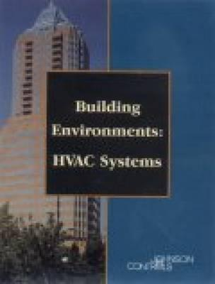 Building Environments Hvac Systems